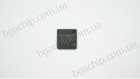 Микросхема SMSC MEC5025-NU для ноутбука