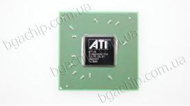 Микросхема ATI 216BAAAVA11FG Mobility Radeon HD 2300 M71-m видеочип для ноутбука