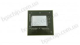УЦЕНКА! БЕЗ ШАРИКОВ! Микросхема NVIDIA MCP79U-B2 северный мост Media Communications Processor для ноутбука