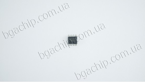 Микросхема LP28200A контроллер заряда для ноутбука