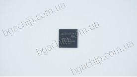Микросхема Mediatek MT6752V MAHHHH для ноутбука