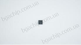 Микросхема Texas Instruments TPS51463TI (TPS51463RGER) (QFN-24) для ноутбука
