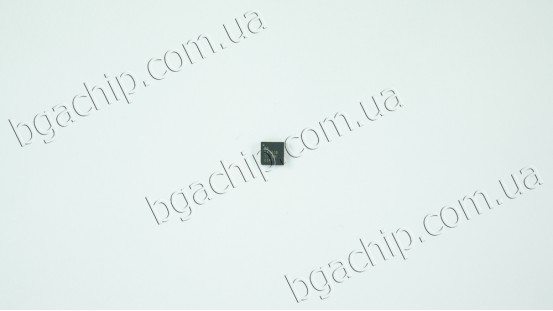 Микросхема Texas Instruments BQ24161B контроллер заряда батареи