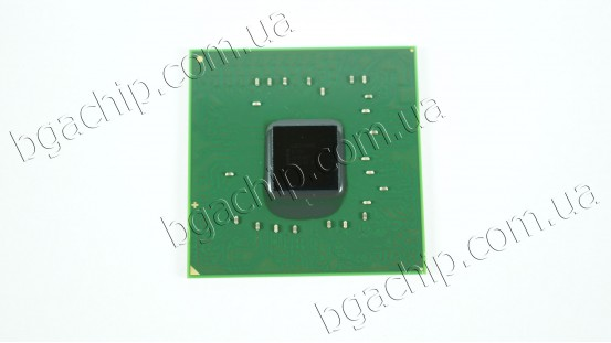 Микросхема INTEL QG82945GME для ноутбука