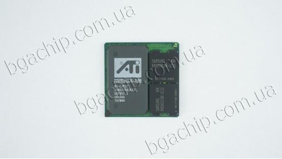 Микросхема ATI 216Q7CFBGA13