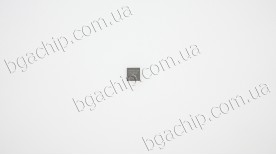 Микросхема MAXIM MAX17480G для ноутбука