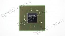 Микросхема NVIDIA N10P-GS-A3 для ноутбука