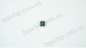 Микросхема Winbond W25X80VSIG для ноутбука