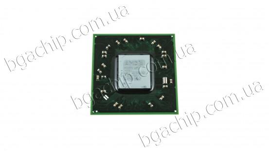 Микросхема NVIDIA N16S-GTR-B-A2 (DC 2016) GeForce 940MX видеочип для ноутбука