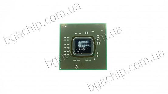 Микросхема ATI 216-0867020 для ноутбука
