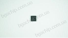 Микросхема Richtek RT8152DGQW (WQFN-32L 5x5) для ноутбука