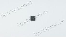 Микросхема Volterra VT1316MAF для ноутбука