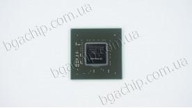 Микросхема NVIDIA G84-602-A2 128bit GeForce 8600M GT видеочип для ноутбука