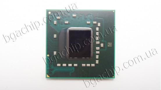 Микросхема INTEL LE82GME965 SLA9F для ноутбука