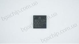 Микросхема Broadcom BCM5462A3KFBG для ноутбука