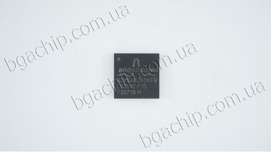 Broadcom BCM5462A3KFBG