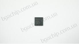Микросхема Richtek RT8841GQW для ноутбука