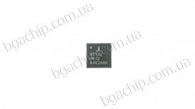 Микросхема Intersil ISL88732HRTZ для ноутбука