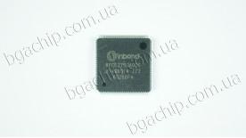 Микросхема Winbond WPCE775CA0DG для ноутбука (WPCE775CAODG)