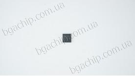 Микросхема O2MICRO OZ838LN для ноутбука