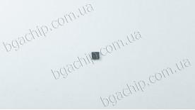 Микросхема MPS NB685GQ-Z (AKUF AKUG AKUE AKU*) (QFN-12) для ноутбука
