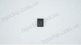 Микросхема SKY77340-13 усилитель мощности для iPhone 3G
