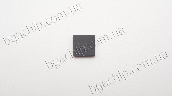 Микросхема uPI Semiconductor uP6188AI для ноутбука