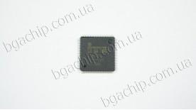 Микросхема ITE IT8572E AXS (QFP-128) для ноутбука