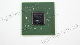 Микросхема NVIDIA G86-704-A2 (DC 2010) GeForce 8400M GS видеочип для ноутбука