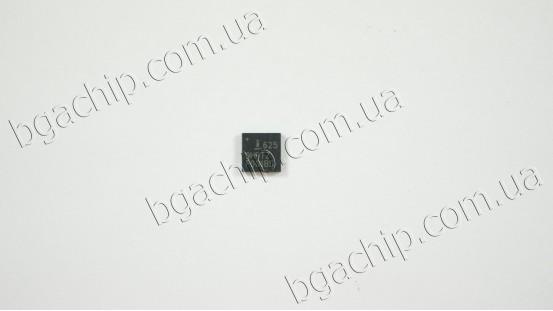 Микросхема Intersil ISL6259HRTZ для ноутбука