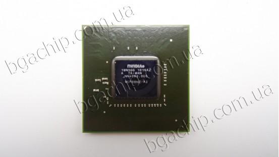 Микросхема NVIDIA MCP89MZ-A2 северный мост Media Communications Processor для ноутбука
