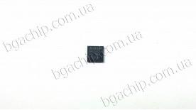 Микросхема MAXIM MAX1907AETL для ноутбука