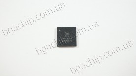 Микросхема ON Semiconductor NCP6132A (QFN-60) для ноутбука