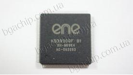 Микросхема ENE KB3930QF B1 (TQFP-128) для ноутбука
