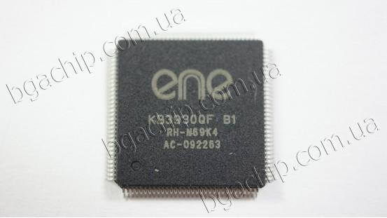 Микросхема ENE KB3930QF B1 для ноутбука