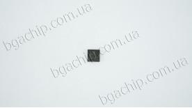 Микросхема Realtek RTD2132N (QFN-32) для ноутбука