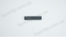 Микросхема PI3LVD 1012BE для ноутбука