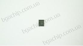 Микросхема RJK0389DPA для ноутбука