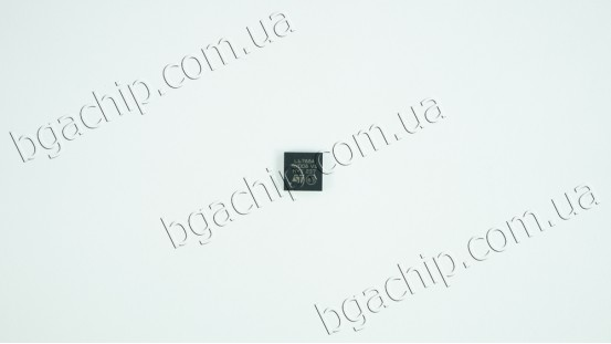 Микросхема L6788A для ноутбука