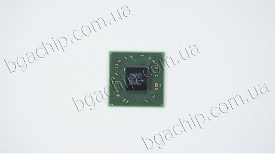 Микросхема ATI 216-0674021 для ноутбука