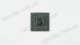 Микросхема ATI 216-0842121 для ноутбука