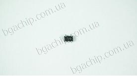 Микросхема EMC1212 для ноутбука