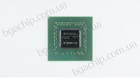 Микросхема NVIDIA GF-GO6800-U-B1 GeForce Go6800 видеочип для ноутбука