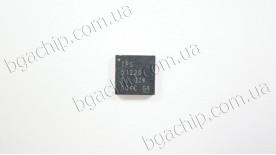 Микросхема Texas Instruments TPS51220 (5x5mm) (QFN-32) для ноутбука