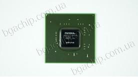 Микросхема NVIDIA N10P-LP-A2 для ноутбука