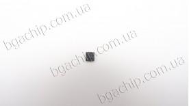 Микросхема Richtek RT8061AZQW 11= для ноутбука