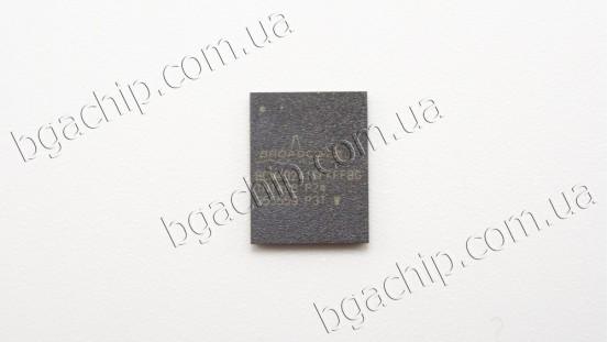 Микросхема Broadcom BCM43241SFKFFBG для ноутбука