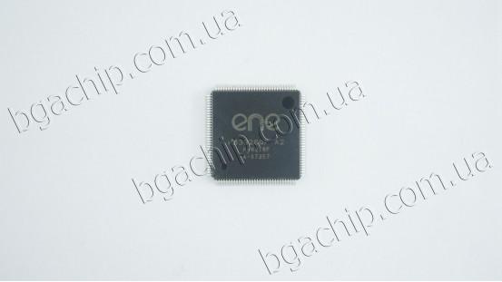 Микросхема ENE KB3926QF A2