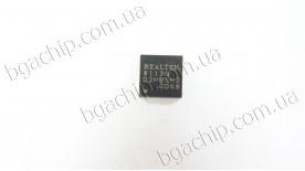 Микросхема Realtek RTL8112G для ноутбука