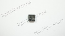 Микросхема Realtek RTL8111GUX (QFN-32) для ноутбука